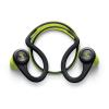 Auricolari con microfono Plantronics - BACKBEAT FIT HEADSET LIME GREEN