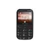 T�l�phone portable Alcatel - Alcatel One Touch 2004C -...