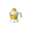 Spremiagrumi Princess - Nice price juicer