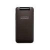 Téléphone portable Alcatel - Alcatel One Touch 2012D -...