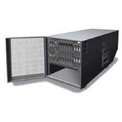 Lenovo BladeCenter Office Enablement Kit - Rack - 11U - pour BladeCenter S 8886; System x3620 M3