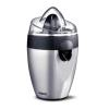 Spremiagrumi Princess - Silver fresh juicer