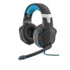 Trust - Gxt 363 7.1 bass vibration headset