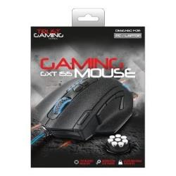 Mouse Trust - Gxt 155 gaming mouse