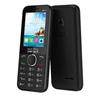 Telefono cellulare Alcatel - Ot 20-45x