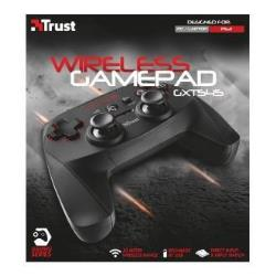 Controller Trust - Gxt 545 wireless gamepad