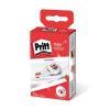 Pritt - Mini roller