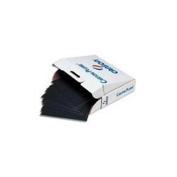 Cartoncini Colorati Canson - Carton plume classic