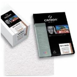 Carta fotografica Canson Infinity - Bfk rives