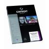 Carta fotografica Canson Infinity - Photosatin premium rc