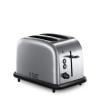 Grille pain Russell Hobbs - Russell Hobbs Oxford 20700-56 -...