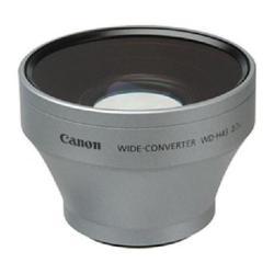 Obiettivo Canon - Wd-h43