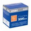 Punti metallici Rapid - 5080
