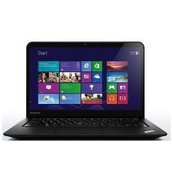 Notebook Lenovo - Thinkpad e550
