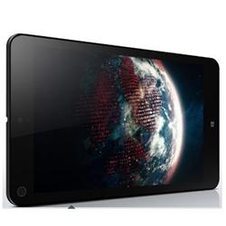 Tablet Lenovo - Thinkpad tablet 10