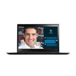 Ultrabook Lenovo - Thinkpad x1 carbon
