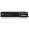 Decoder Telesystem - TS4501HD