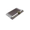 Cutter Rexel - Rexel SmartCut A425 4 in 1 -...