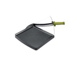 Cutter Rexel ClassicCut CL100 - Cisaille - 305 mm - papier