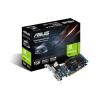Scheda video Asus - 210-1gd3-l
