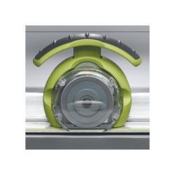 Cutter Rexel - Lame de rechange - pour SmartCut EasyBlade Plus