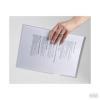 Porte-documents Rexel - Rexel - Pochette coin - A4 -...
