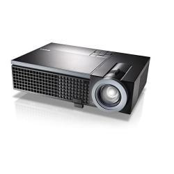 Vid�oprojecteur Dell 1510X - Projecteur DLP - 3000 lumens - XGA (1024 x 768) - 4:3