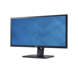 Monitor LED Dell - U2913wm