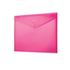 Porte-documents Rexel - Rexel Joy - Valisette - A4 -...