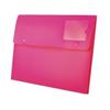 Porte-documents Rexel - ACCO - - 19 pochettes