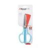 Ciseaux Rexel - Rexel X3 Stainless Steel -...