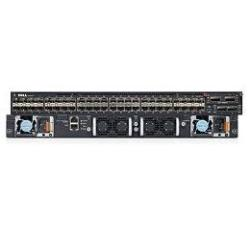 Switch Dell - Dell networking n4064f