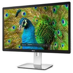 Monitor LED Dell - Up2715k