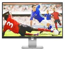 Monitor LED Dell - S2415h