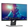 Monitor LED Dell - S2316h