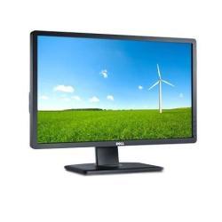 Monitor LED Dell - 210-AGGZ