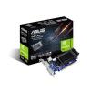 Scheda video Asus - 210-sl-tc1gd3-l