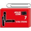 Trombones Molho Leone - Molho Leone EXTRA STRONG -...
