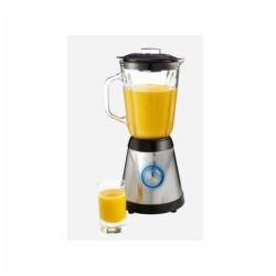 Frullatore Power blender