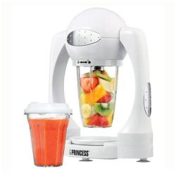 Frullatore Smoothie maker