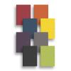 Quaderno Fabriano - Ecoqua Maxi PM Q5 Lime Cf 5pz