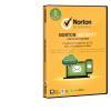 Software Norton - NORTON SECURITY 2015
