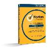 Software Norton - Norton 5 device 2017