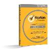 Software Norton - Norton 10 device 2016