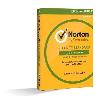 Software Norton - Norton 1 device 2016