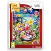Videogioco Nintendo - Mario party 9
