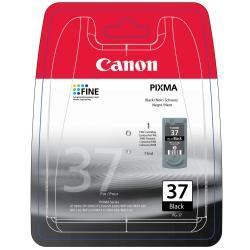 Cartuccia Canon - Pg-37
