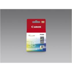 Cartuccia Canon - Cl-38