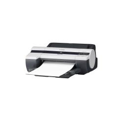 Plotter Imageprograf ipf510 - stampante grandi formati - colore - ink-jet 2158b003
