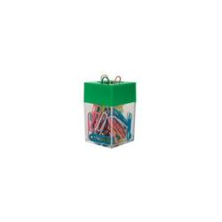 Molho Leone - Trombones - couleur - pack de 100 - avec distributeur